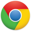 Chrome Add-on herunterladen